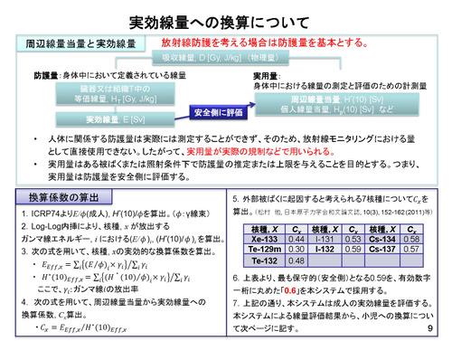 231213senryosuikei__09