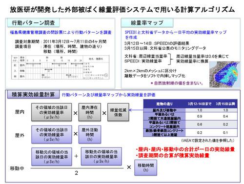 231213senryosuikei__03