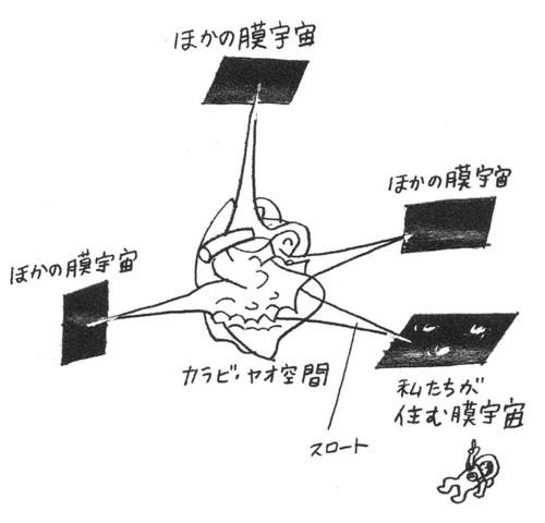 Maku_0002