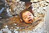 Gaza_war_2009_6
