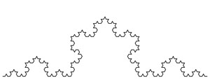 Koch_curve