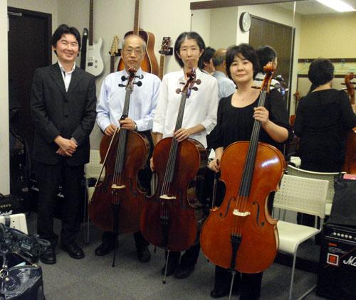 Cello1_2