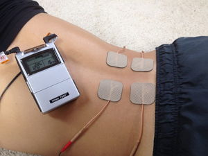 Tens_unit_and_pad_view_3