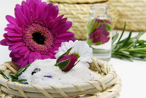 Flower3086596_640