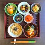玄米菜食主義