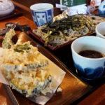 秩父・長瀞、桜山公園。温泉と紅葉撮影の旅:その1