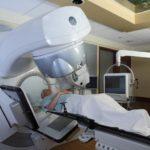 IMRT:次のターゲットは膵臓がん