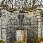 箱根温泉旅行・星の王子さま