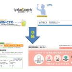 臨床試験(治験)の探し方(2)