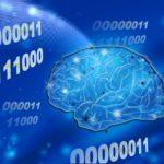 人工知能(AI)によるがん診断