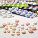 今日の一冊(70)『悪の製薬:製薬業界と新薬開発がわたしたちにしていること』