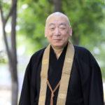 【訃報】田中雅博師死去 執着を捨てれば心は自由自在になる