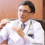 膵臓がんの生存率の改善