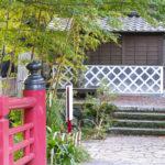 三島と修善寺で一泊旅行(2)