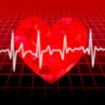 抗がん剤による「心毒性」