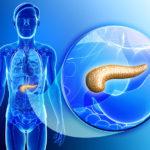 膵臓がんの粒子線治療