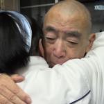 "NHKドキュメンタリー 末期がんの""看取り医師"" 死までの450日"
