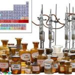 プラシーボ効果は体内の「製薬工場」