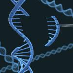 がんのエピジェネティクスと奇跡的治癒