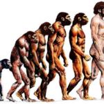 今日の一冊(90)『人類の進化が病を生んだ』