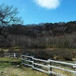 赤城山と谷川温泉
