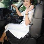 日吉ミミさん、膵臓がんで死去