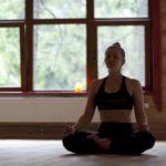 マインドフルネス瞑想法はがんに効くか?