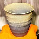 有田焼の焼酎カップ