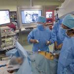 膵臓がんの腹腔鏡手術を勧められたら・・・