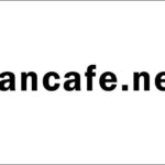 PanCafeのつながりで、無気力から脱出