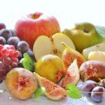 野菜を摂れば膵臓がんになる?