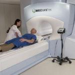 膵がんの期待される治療法:MRIdian(メリディアン)