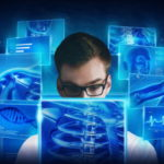 膵臓がんが切除可能かどうか。放射線科医で大きな違い