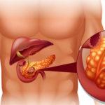 トンデモ本 安保免疫学 (1)