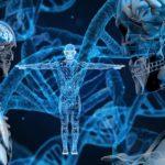 AIで膵臓がんを分子レベルで見分ける