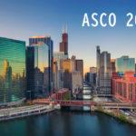 ASCO2019 膵癌の話題2件