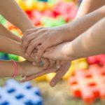 2020-01「膵臓がん患者と家族の集い」参加者コメント(3)