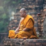 今日の一冊(142)『がん患者さんのためのマインドフルネス瞑想法』