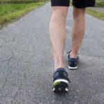 膵臓がん患者と運動(もっと歩いたら余命も伸びるのになぁ)