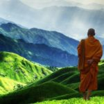 今日の一冊(149)『名僧たちは自らの死をどう受け入れたのか』