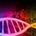 オンコパネルが検出遺伝子数を拡大