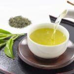 緑茶のカテキンは腫瘍抑制因子p53の機能を助ける