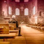 末期すい臓がんのティム・ケラー牧師が語る「死と復活の希望」