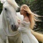 人間万事塞翁が馬
