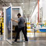 アマゾンのマインドフルネス設備に批判集中